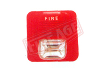 Hooters Fire Alarm System Fire Alarm Systems Smoke